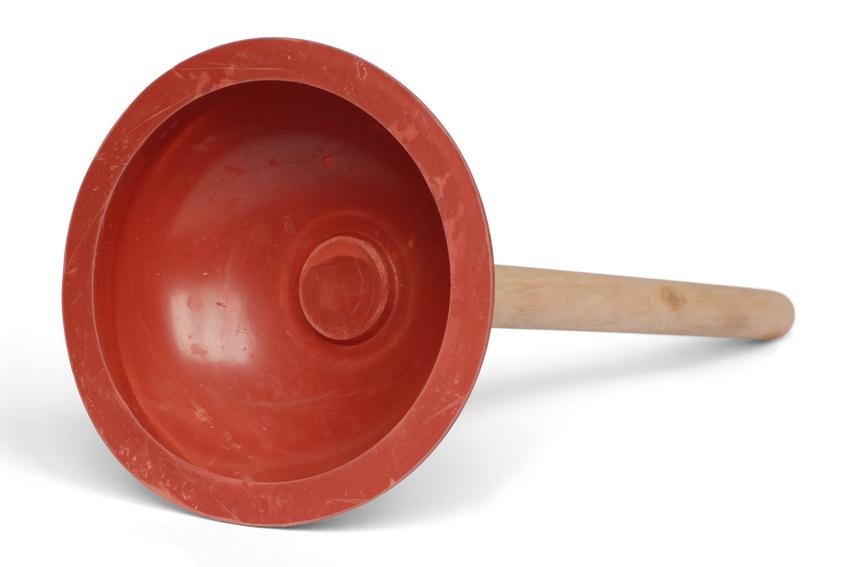 abfluss verstopft  tipps, tricks und die besten hausmittel ~ Waschbecken Verstopft Hausmittel